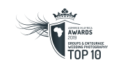Admired in Africa Awards Top 10